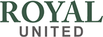 Royal United Logo
